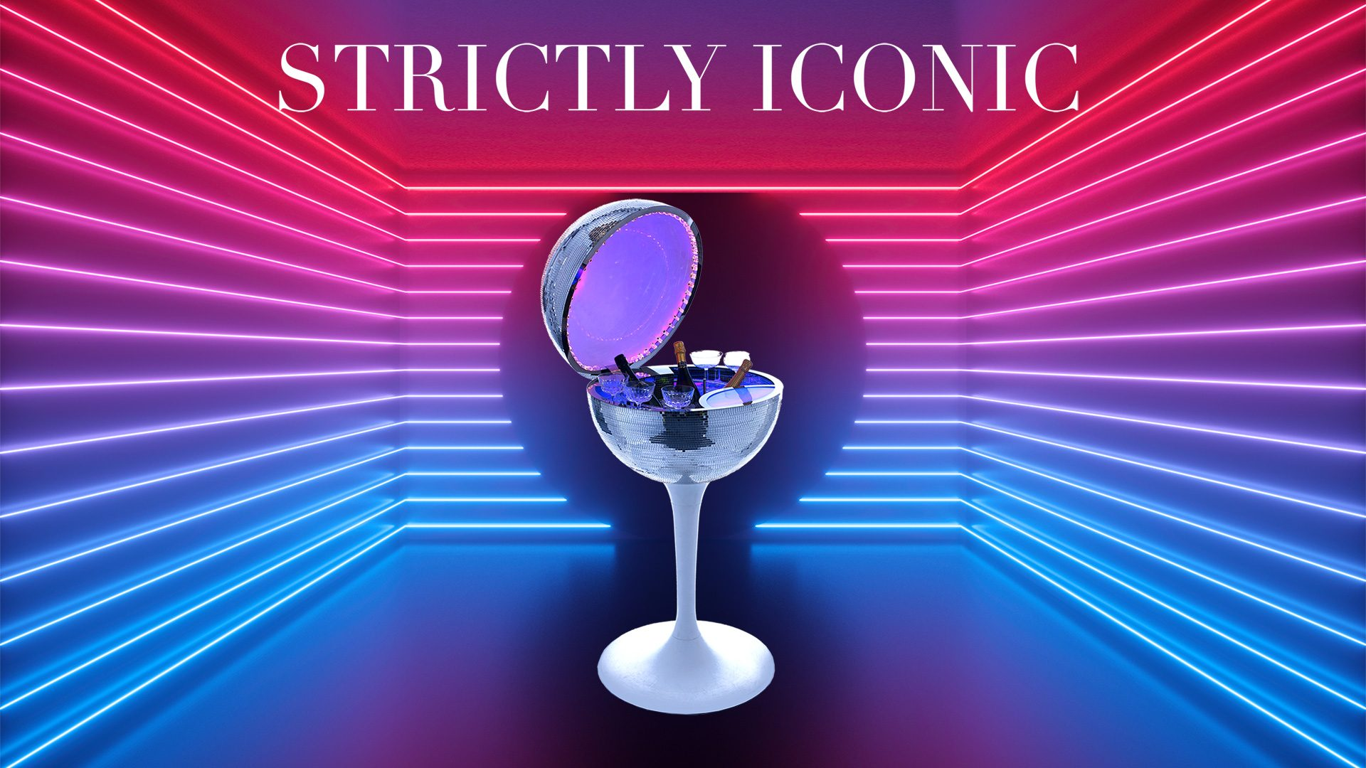 Barhaus-Mirrorball-Icon-Cocktail-Concept-Feature